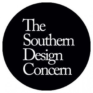The Southern Design Concern