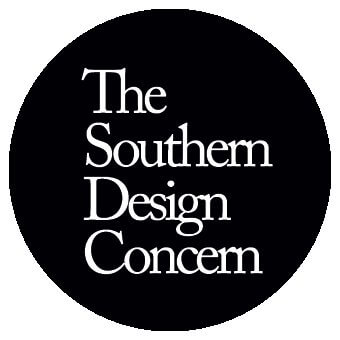 Made: Southern Designers Using Their Hands