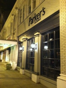 Parker's on Ponce - Downtown Decatur