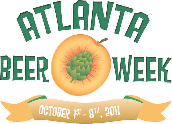 Atlanta Beer Week 2011