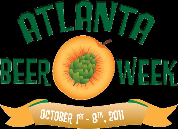 Atlanta Beer Week 2011