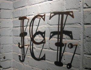 JCT Kitchen