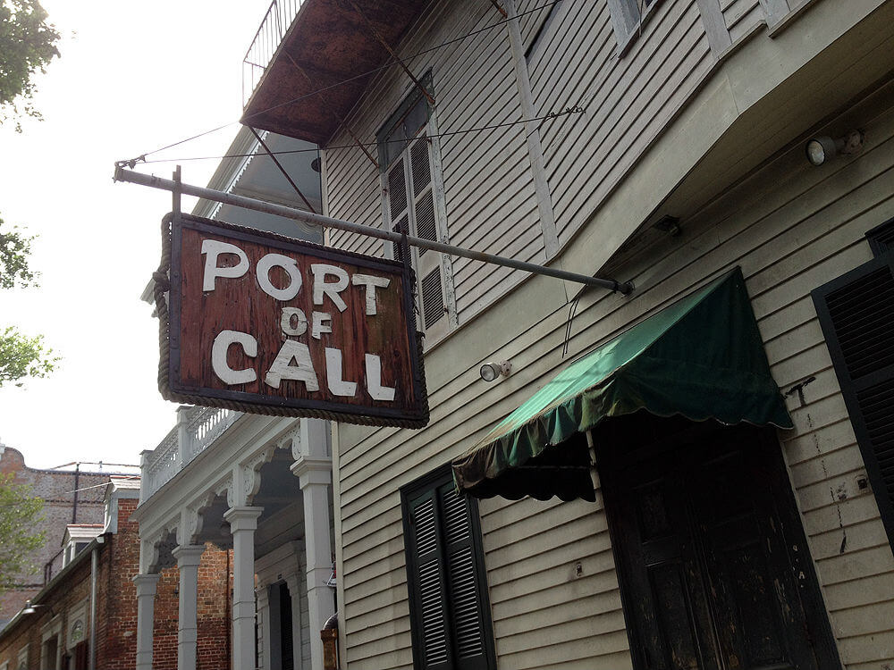 port-of-call-new-orleans