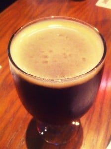 Red Hare Brewing Co Imperial Red IPA
