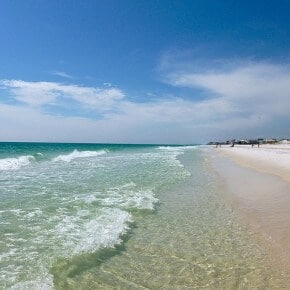 Grayton Beach, FL