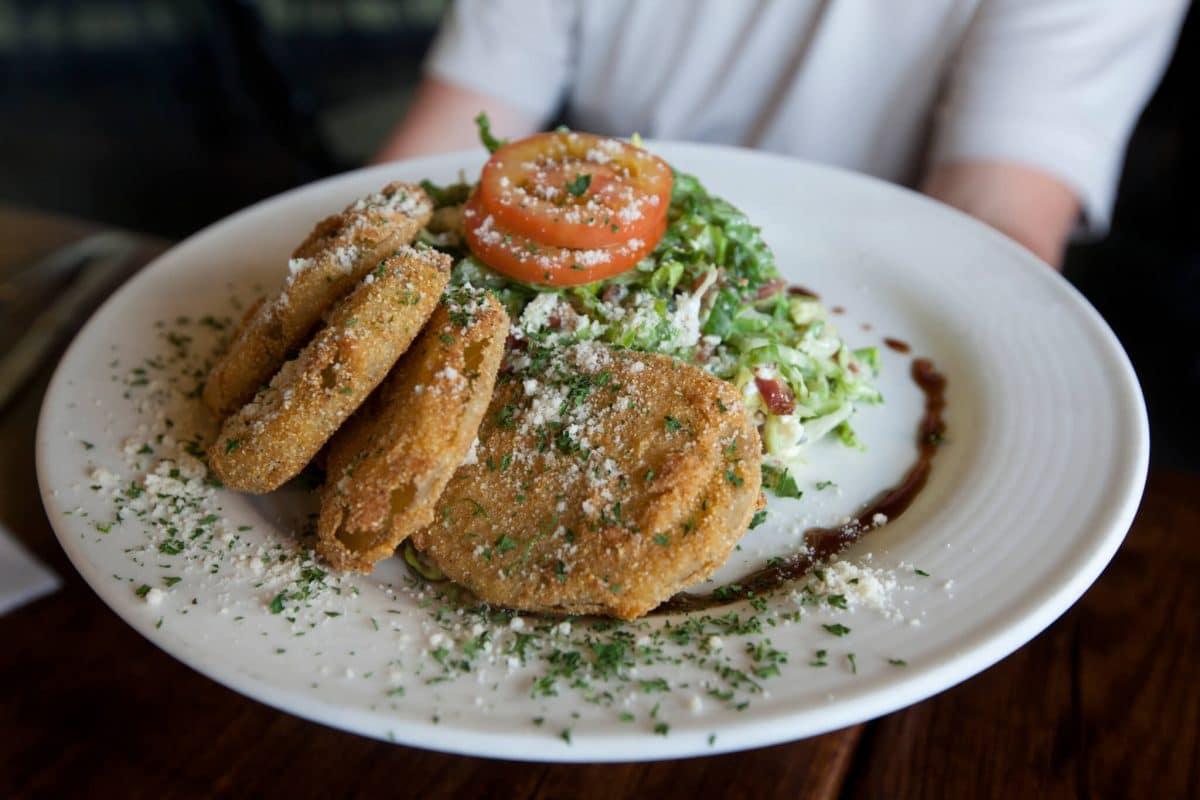 Rico's World Kitchen: Metro Atlanta's Best Kept Secret | The Trot ...
