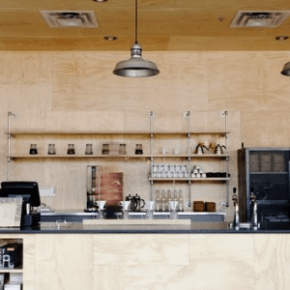 Southern Ground: 10 Independent Coffee Shops We Love
