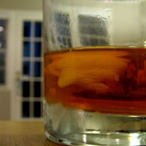 The Sazerac – A Taste of the New Orleans