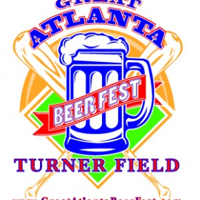 The Great Atlanta Beer Fest