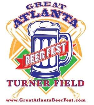 The Great Atlanta Beer Fest