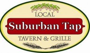 suburban tap
