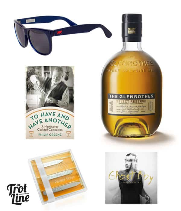 Christmas Gift Ideas for Guys