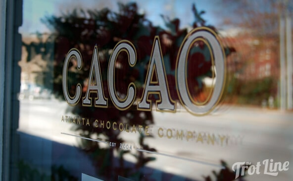 Cacao_sign