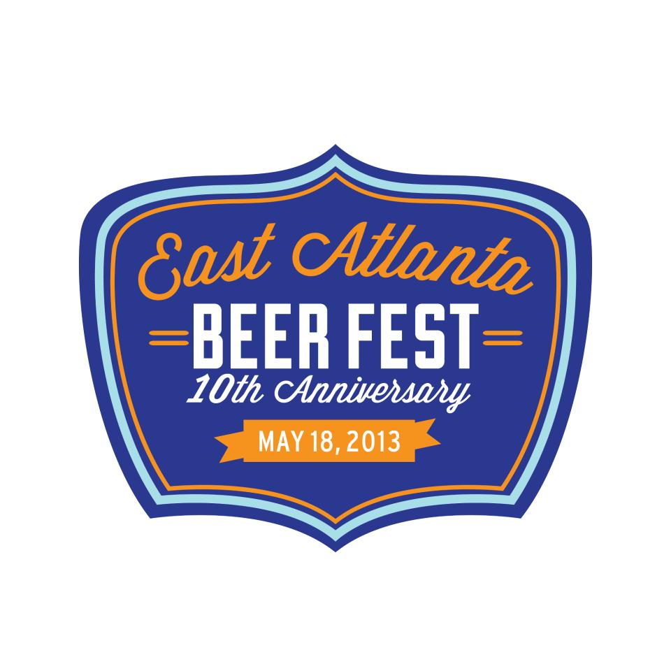 East ATL Beer Fest