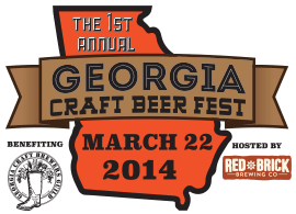 georgia-craft-brew-fest-logo