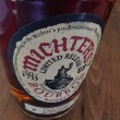 Michter's Toasted Barrel Finish Bourbon Review