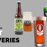 OTP Ups Its Craft Beer Game