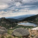 Day Hiking Saint Mary's Glacier: A Quick Guide to Colorado Fun
