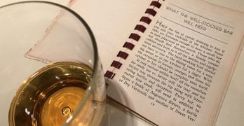 5 Books for Every Whiskey Lover